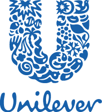 image of Unilever Indonesia