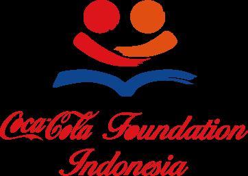 image of Coca Cola Foundation Indonesia