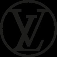 image of Louis Vuitton