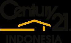 image of Century 21 Indonesia