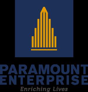 image of Paramount Enterprise