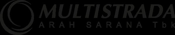 image of Multistrada