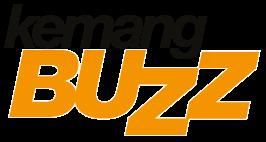 image of Kemang Buzz