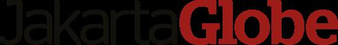 image of Jakarta Globe