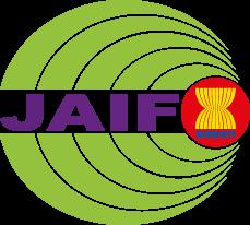 image of JAIF