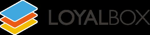 image of Loyal Box