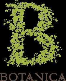 image of Botanica