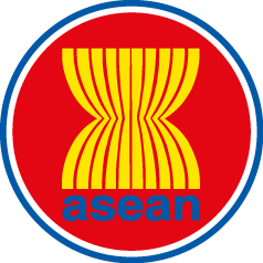 image of ASEAN