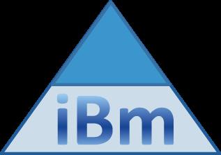 image of IBM