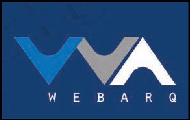 image of Webarq