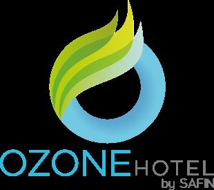 image of Ozone Hotel