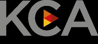 image of KCA