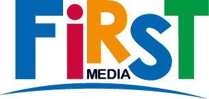 image of First Media