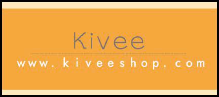 image of Kivee