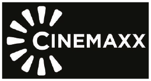 image of Cinemax
