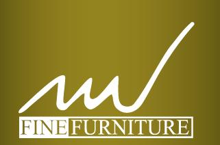 image of Fine Furniture