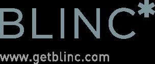 image of Blinc