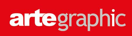 image of Arte Graphic