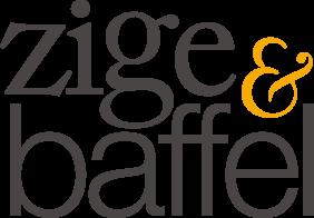 image of Zige & Baffel