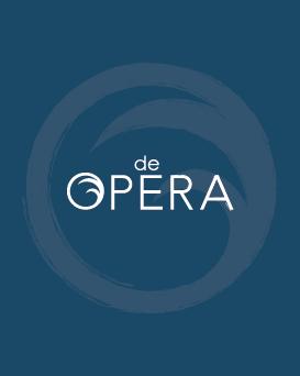 image of De Opera