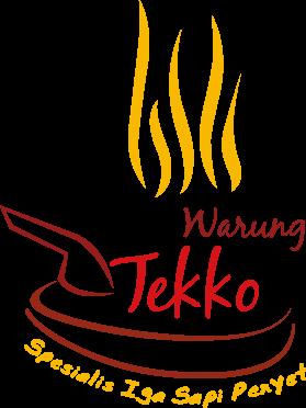 image of Warung Tekko