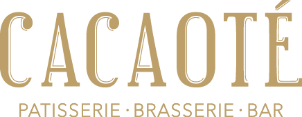 image of Cacaote