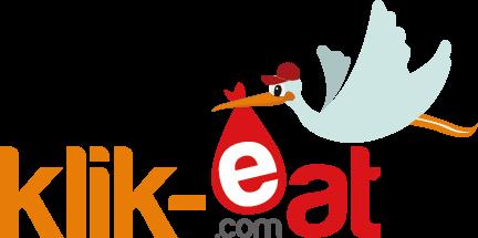 image of Klik-eat.com