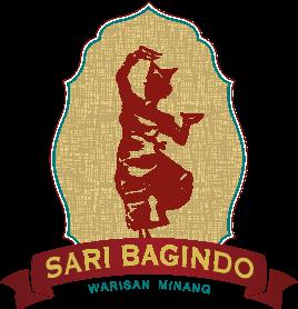 image of Sari Bagindo