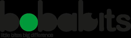 image of Bobabits