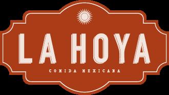 image of La Hoya