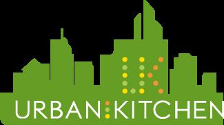 image of Urban Kitchen