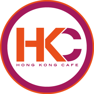 image of Hongkong Cafe