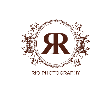 image of Rio Photography