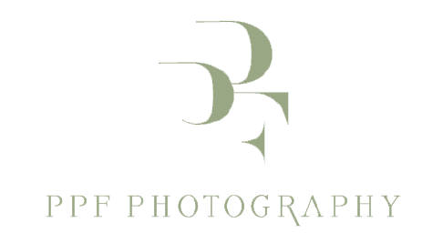 image of PPF Photography