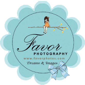 image of Favor Photography