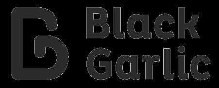 image of Black Garlic