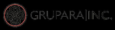 image of Grupara Inc