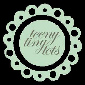 image of Teeny Tiny Tots