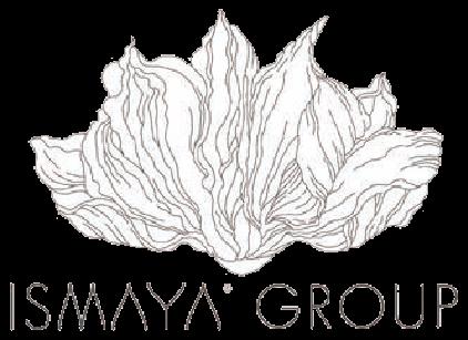 image of Ismaya Group