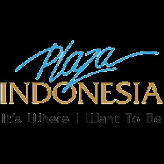 image of Plaza Indonesia
