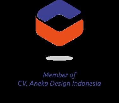 image of CV Aneka Design
