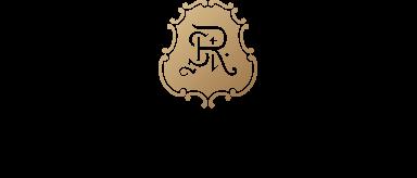 image of ST. Regis