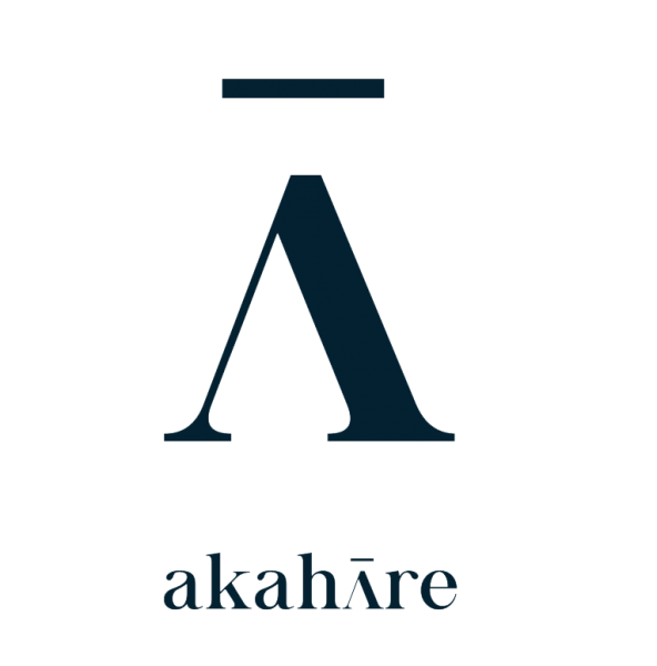 image of AKAHARE
