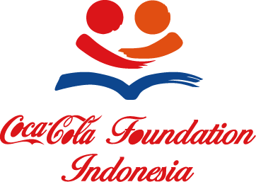 image of Coca Cola Foundation Indonesia