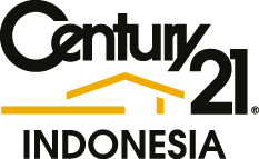 image of Century 21 Indonesia