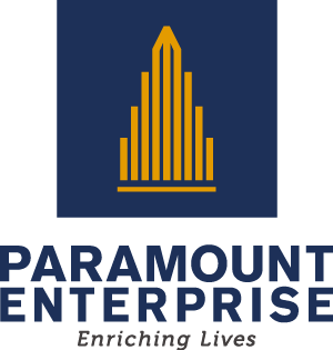 image of Paramount Enterprise