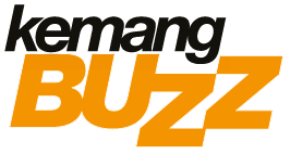 image of Kemang Buzz