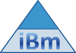 image of IBM