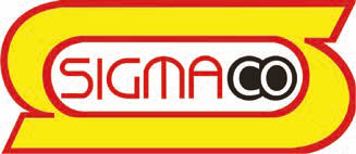 image of Sigma Co