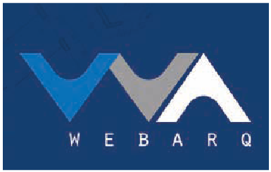 image of Webarq